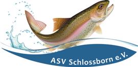 ASV Schlossborn e.V.